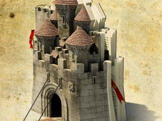 Storica Medioevo