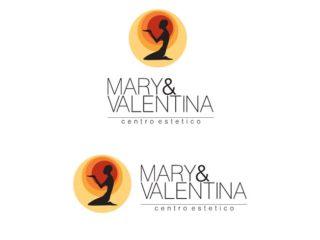 Mary & Valentina