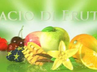 Bacio di Frutta END LOGO