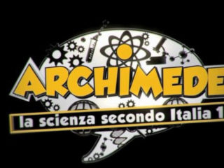 Archimede Animation and VFX
