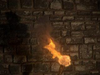 FFX Torch