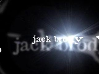 OLDIES: Jack Brody Pilot