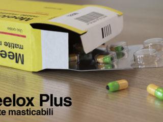 Meelox Plus