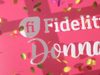 FidelityDonna Intro