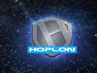 Domo Hoplon