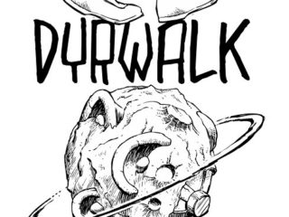 Dyrwalk